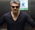 Director To Take Up Upcoming Flick Starring Ajith