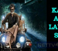 Kaala Music To Be Launched Soon! Tamil News