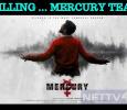 Mercury Teaser Creates A Lot Of Expectations! Tamil News