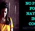 No Pair For Nayantara In Coco? Tamil News