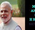 PM Modi Discontented With The Removal Of Lenin's Statue! Tamil News