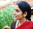 Roopa Iyer To Take Up The Direction Of Movie About Narendra Modi Kannada News