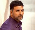 Akshay Kumar Gets National Award! Hindi News