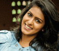 Samyuktha Hegde And Anish Team Up For Movie Kannada News