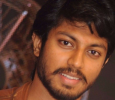 Noted Actor Shreyas In High Demand