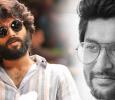 Reminiscence By Noted Actors As Nani And Vijay Devarakonda Telugu News