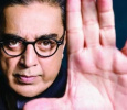 Here Is The Salary Detail Of Kamal In Bigg Boss! Tamil News