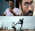 Velai Illa Pattadhaari 2 Teaser Released! Tamil News