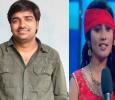 Comedy Star Sathish Announces The Bigg Boss Winner! Tamil News