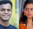 Dharmajan Bolgatty Involved In Bhavana Menon Abduction Case! Tamil News