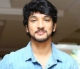 Gautham Karthik's Message To His Haters! Tamil News