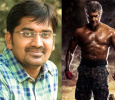 Karunakaran Revealed His Role In Vivegam! Tamil News