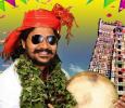 Thappaattam Hero Helps Virichikakanth! Tamil News
