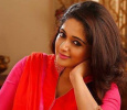 Will Kavya Madhavan Bag An Award In Indian Film Festival Of Melbourne? Tamil News