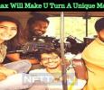 Climax Will Make U Turn A Unique Movie! Tamil News