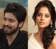 Bindu Madhavi And Harish Kalyan Strangers To Each Other Before Bigg Boss Tamil News
