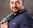 It Is Not Suriya… But This Actor To Host Bigg Boss 2! Tamil News