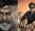 Rajini Starrer Kaala To Precede Release Of 2.0 Tamil News