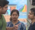 Shakthi Speaks About Oviya And Her Character! Tamil News
