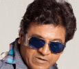Shivarajkumar Does Role In Movie Harihara Kannada News