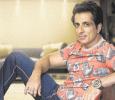 Sonu Sood Does The Role Of Arjuna In Kurukshetra