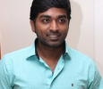 Vijay Sethupathi's New Decision Dissatisfies His Fans! Tamil News