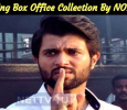 Exciting Box Office Collection By NOTA! Tamil News