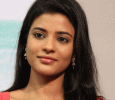 Aishwarya Rajesh Happy That She Has A Place In Hearts Of Fans Tamil News