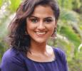 Shradda Srinath Inaugurates Ninth Namma Bengaluru Award Kannada News