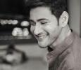 Mahesh Babu Reviews Vijay's Sarkar! Tamil News