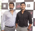 Massive Announcement From Varma The Movie! Tamil News