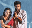 The Release Date Of Prabhu Deva Starrer Kalavaadiya Pozhuthugal Announced