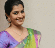 Varalaxmi Stresses That Women's Court Be Formed In Every District Tamil News