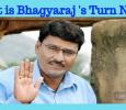 Following Rajini And Kamal, It Is Bhagyaraj On The Political Track! Tamil News