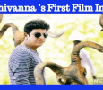 Which Will Be Shivanna's First Film In 2018? Kannada News