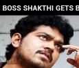 Bigg Boss Shakthi Gets Bail!