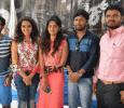 A New Team Works For Movie Jerk Kannada News