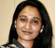Kukku Parameshwaram Malayalam Actress