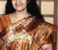 Geetha Nair Malayalam Actress