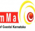 Namma Tv Kannada Channel