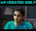 Fans Shocked By Nayantara's Decision! Tamil News
