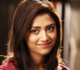 Mamta Mohandas Makes A Comeback After Seven Years Tamil News