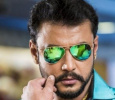 The Magnanimous Gesture By Actor Darshan