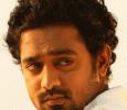 Asif Ali's Movie Has A Title Malayalam News