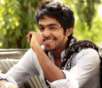 GV Prakash Becomes An IPRS Member! Tamil News