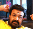 Mohanlal Receives Accolade In National Film Awards Malayalam News