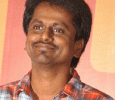 Murugadoss Speaks About The Partiality In National  FIlm Awards Telugu News
