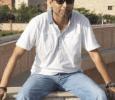 Neeraj Pandey Forwards Thanks To Amitabh Bachchan Hindi News
