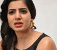 Samantha Divulges Her Latest Schedule Telugu News
