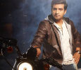 Santhanam's Kind Gesture Surprises His Friends! Tamil News